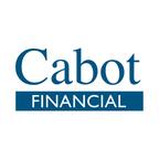 Cabot Financial reviews