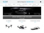 Caelus Drones reviews