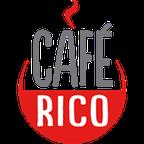 Cafe Rico reviews