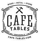 Cafe Tables reviews