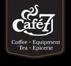 Café 7 reviews
