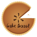 Cakeboost.com reviews