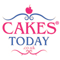 Cakes Today reviews