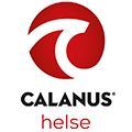 Calanus Helse reviews