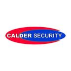 Calder Security Ltd reviews