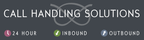 Call Handling Solutions reviews