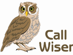 Call Wiser reviews