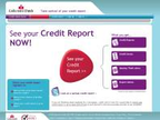 Callcreditcheck reviews