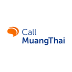 CallMuangThai.com reviews