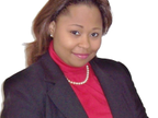 Wendy G Brown reviews
