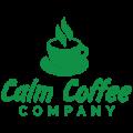 CalmCoffeeCompany reviews