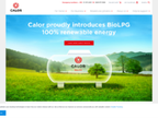 Calor Gas reviews