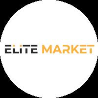 Elite Market bewertungen