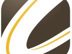 Calvert Financial Solutions reviews