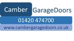 CAMBER GARAGE DOORS LTD reviews
