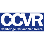 Cambridge Car and Van Rental reviews