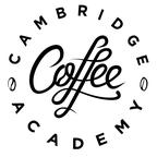 Cambridge Coffee Academy reviews