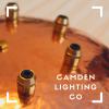 Camden Lighting Company reviews