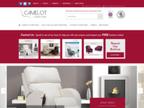 Camelot Furniture reviews