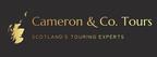 Cameronandcotours reviews