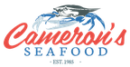 Cameron's Seafood reviews