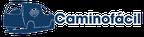 Caminofacil reviews