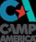Camp America reviews