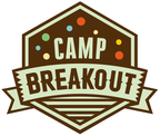Camp Breakout - Ferienlager für Erwachsene reviews