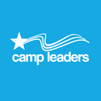 Camp Leaders reviews