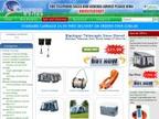 camping-online Ltd reviews