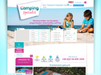 Campingspezialist reviews