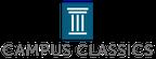 Campus Classics reviews