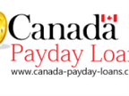 Canada-Payday-loans reviews