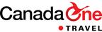 Canada One Travel reviews