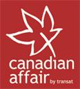 Canadian Affair reviews