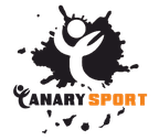 Canary Sport reviews