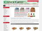 Candi Gifts reviews
