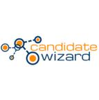Candidatewizard reviews