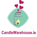 CandleWarehouse.ie reviews