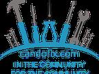 Candofix Ltd reviews