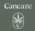 Caneaze reviews