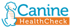Canine HealthCheck reviews