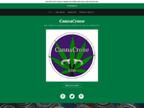 Cannacrone reviews