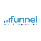 ifunnel reviews