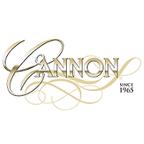 Cannon Safe reviews
