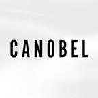 Canobel reviews