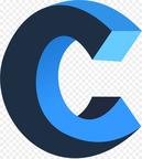 Canopy Credit Repair reviews