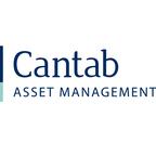 Cantab Asset Management reviews