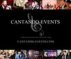 Cantando-Events reviews