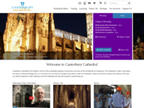 Canterbury reviews